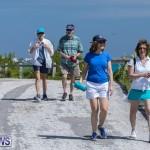 Palm Sunday Walk Bermuda, April 14 2019 (16)