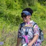 Palm Sunday Walk Bermuda, April 14 2019 (18)