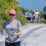 Palm Sunday Walk Bermuda, April 14 2019 (19)