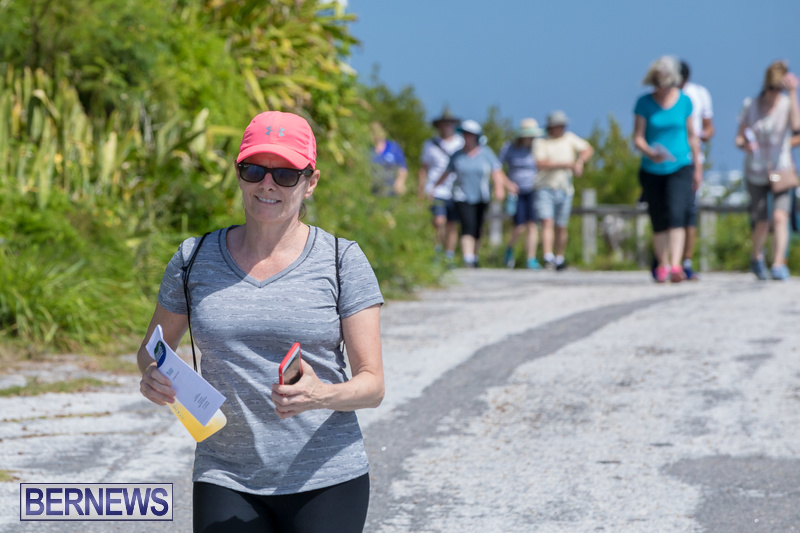 Palm-Sunday-Walk-Bermuda-April-14-2019-19