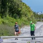 Palm Sunday Walk Bermuda, April 14 2019 (2)
