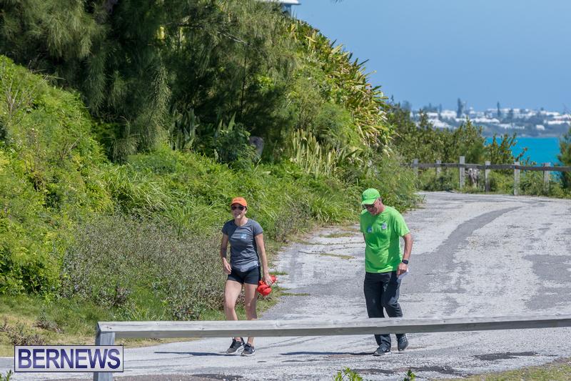 Palm-Sunday-Walk-Bermuda-April-14-2019-2