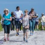 Palm Sunday Walk Bermuda, April 14 2019 (20)
