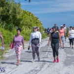 Palm Sunday Walk Bermuda, April 14 2019 (22)