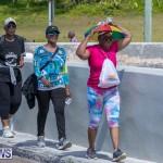 Palm Sunday Walk Bermuda, April 14 2019 (23)