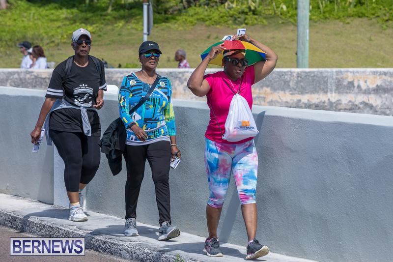 Palm-Sunday-Walk-Bermuda-April-14-2019-23