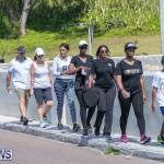 Palm Sunday Walk Bermuda, April 14 2019 (24)