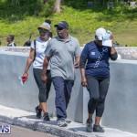 Palm Sunday Walk Bermuda, April 14 2019 (26)