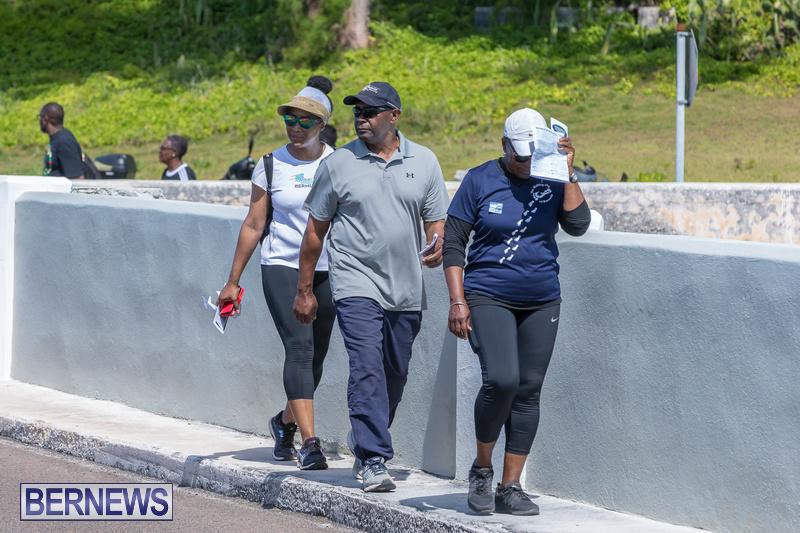 Palm-Sunday-Walk-Bermuda-April-14-2019-26