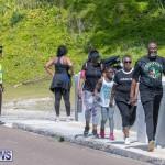 Palm Sunday Walk Bermuda, April 14 2019 (27)