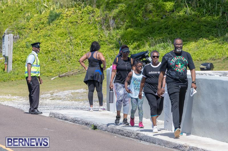Palm-Sunday-Walk-Bermuda-April-14-2019-27