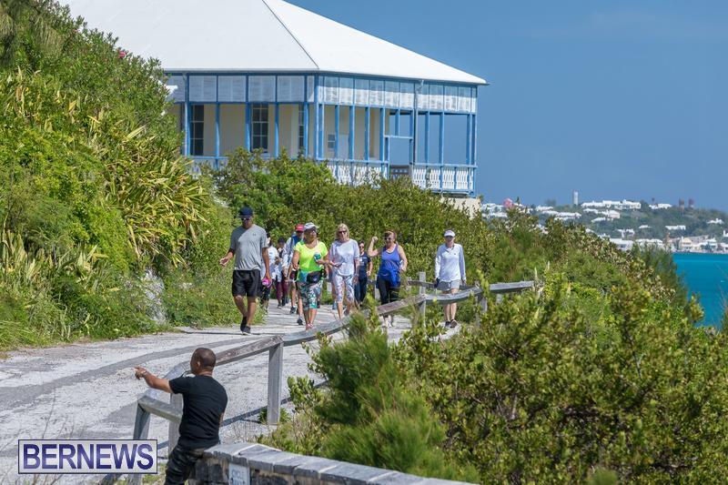 Palm-Sunday-Walk-Bermuda-April-14-2019-28