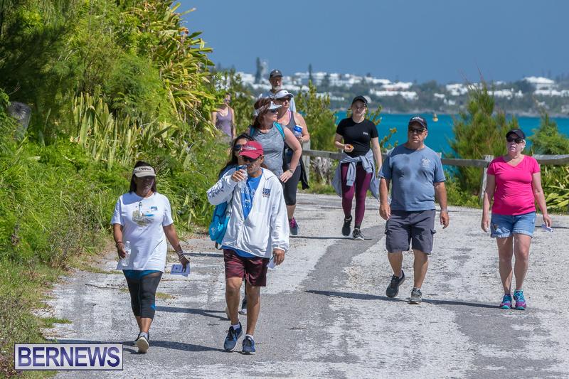 Palm-Sunday-Walk-Bermuda-April-14-2019-29