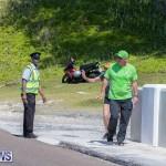 Palm Sunday Walk Bermuda, April 14 2019 (3)