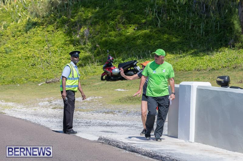 Palm-Sunday-Walk-Bermuda-April-14-2019-3
