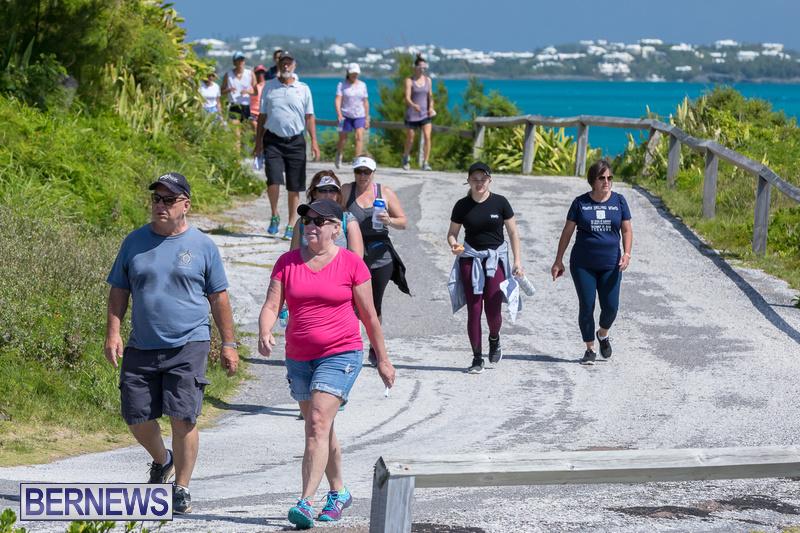 Palm-Sunday-Walk-Bermuda-April-14-2019-30
