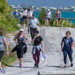 Palm Sunday Walk Bermuda, April 14 2019 (31)