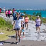 Palm Sunday Walk Bermuda, April 14 2019 (32)