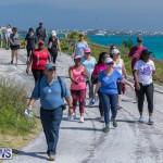 Palm Sunday Walk Bermuda, April 14 2019 (33)