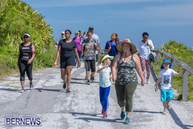 Palm-Sunday-Walk-Bermuda-April-14-2019-36