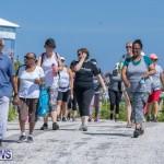 Palm Sunday Walk Bermuda, April 14 2019 (37)