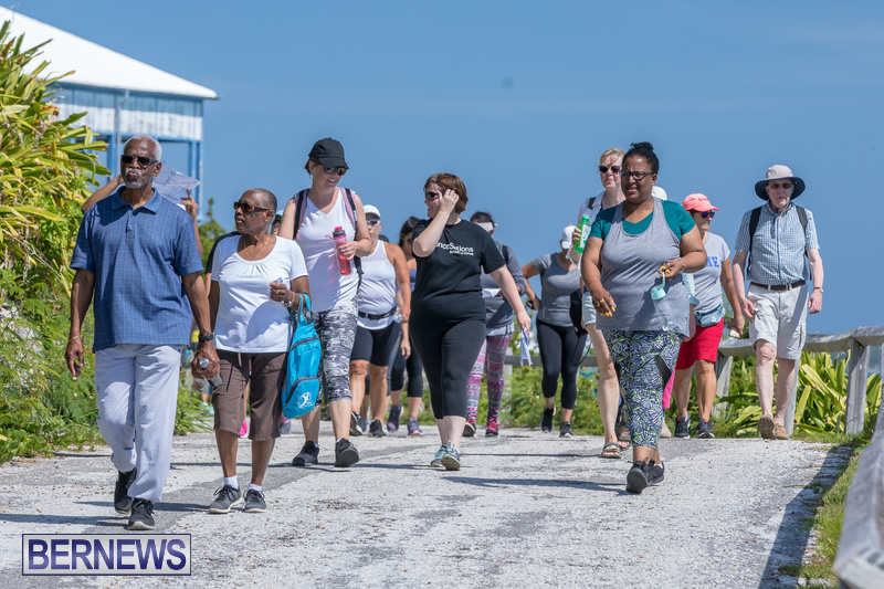 Palm-Sunday-Walk-Bermuda-April-14-2019-37