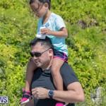 Palm Sunday Walk Bermuda, April 14 2019 (39)