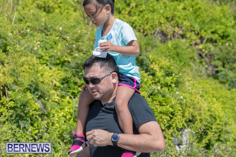 Palm-Sunday-Walk-Bermuda-April-14-2019-39