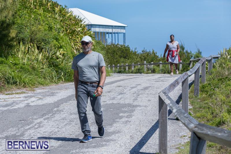 Palm-Sunday-Walk-Bermuda-April-14-2019-4