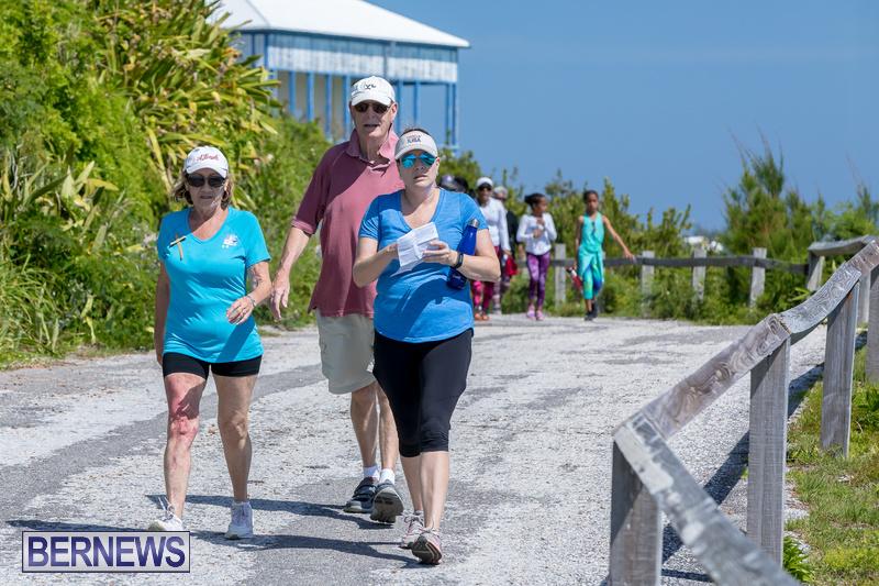 Palm-Sunday-Walk-Bermuda-April-14-2019-40