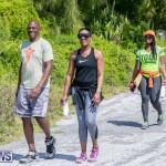 Palm Sunday Walk Bermuda, April 14 2019 (44)