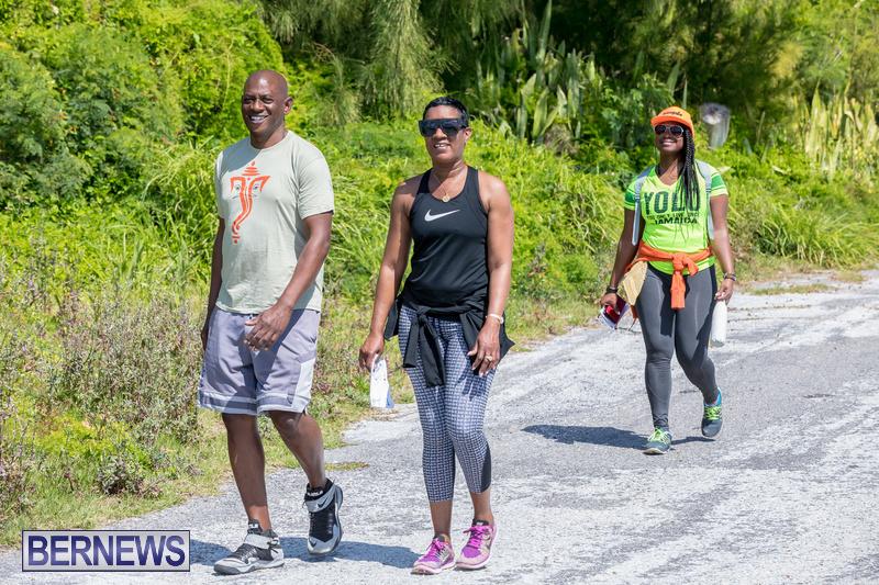 Palm-Sunday-Walk-Bermuda-April-14-2019-44