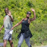 Palm Sunday Walk Bermuda, April 14 2019 (45)