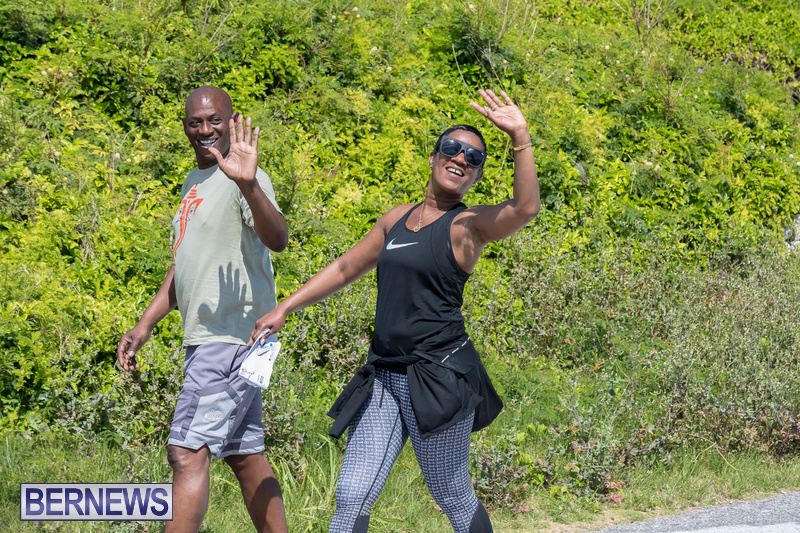Palm-Sunday-Walk-Bermuda-April-14-2019-45