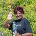 Palm Sunday Walk Bermuda, April 14 2019 (47)