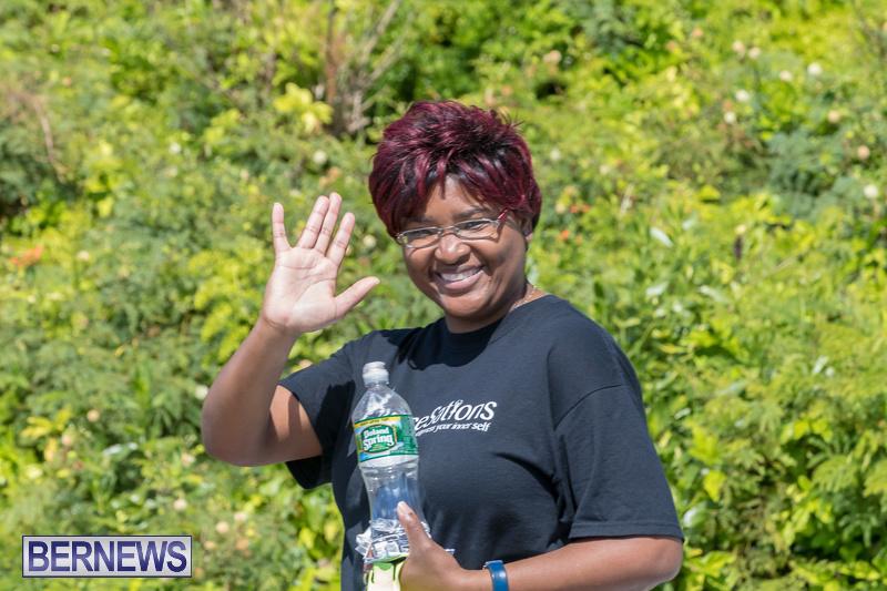 Palm-Sunday-Walk-Bermuda-April-14-2019-47