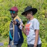 Palm Sunday Walk Bermuda, April 14 2019 (48)