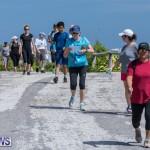 Palm Sunday Walk Bermuda, April 14 2019 (49)