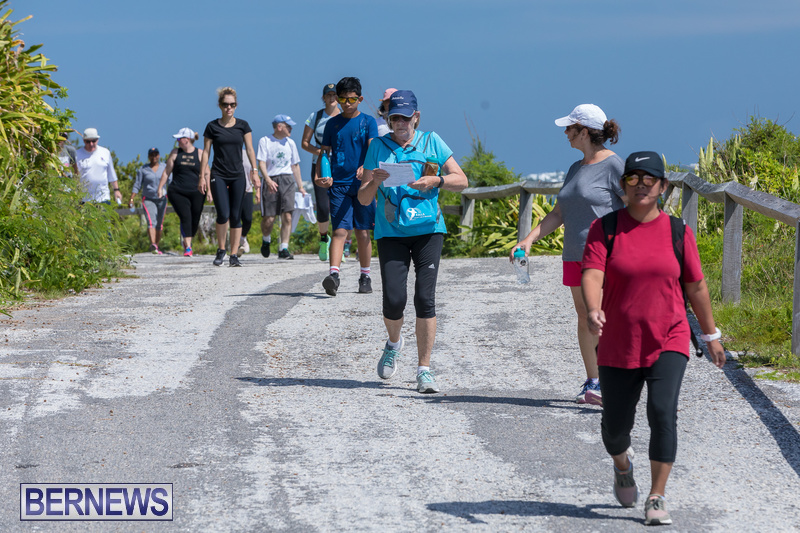 Palm-Sunday-Walk-Bermuda-April-14-2019-49