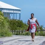 Palm Sunday Walk Bermuda, April 14 2019 (5)