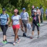 Palm Sunday Walk Bermuda, April 14 2019 (50)