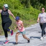 Palm Sunday Walk Bermuda, April 14 2019 (51)