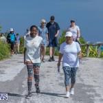 Palm Sunday Walk Bermuda, April 14 2019 (52)