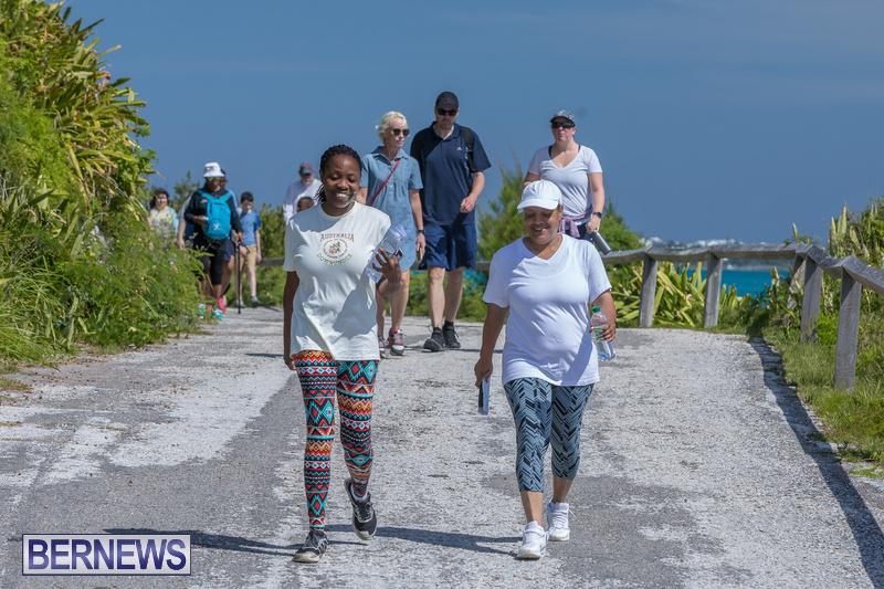 Palm-Sunday-Walk-Bermuda-April-14-2019-52
