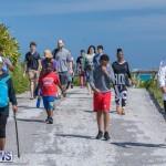 Palm Sunday Walk Bermuda, April 14 2019 (53)
