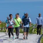 Palm Sunday Walk Bermuda, April 14 2019 (54)