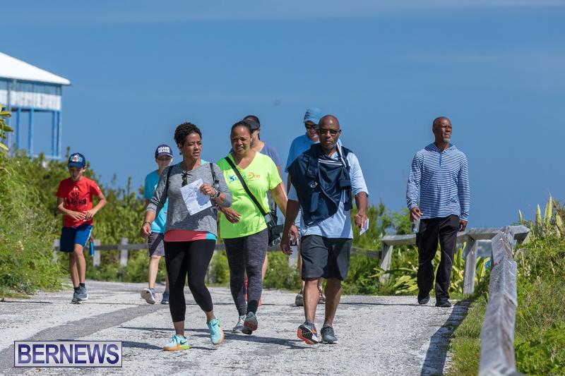 Palm-Sunday-Walk-Bermuda-April-14-2019-54