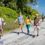 Palm Sunday Walk Bermuda, April 14 2019 (56)