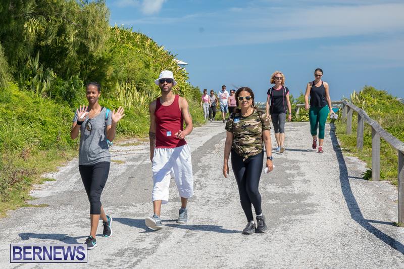 Palm-Sunday-Walk-Bermuda-April-14-2019-57