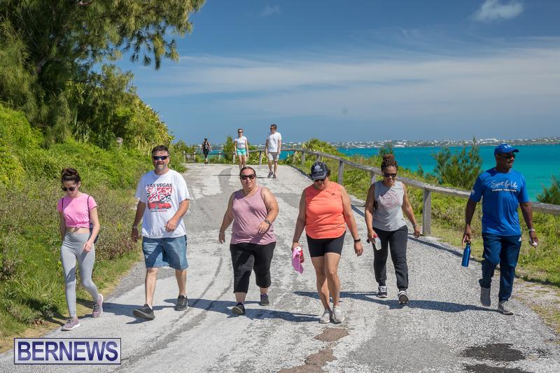 Palm-Sunday-Walk-Bermuda-April-14-2019-59